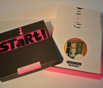 Start (1)