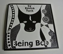 Being Bob (1)