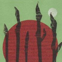 13 Sorbus leyana I