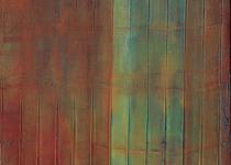 Rust III