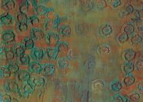 Rust II