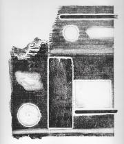 Corrugation I